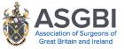 Logo_ASGBI