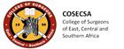Logo_COSECSA