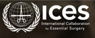 Logo_ICES