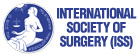 Logo_International Surgical Society