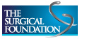 Logo_TSF